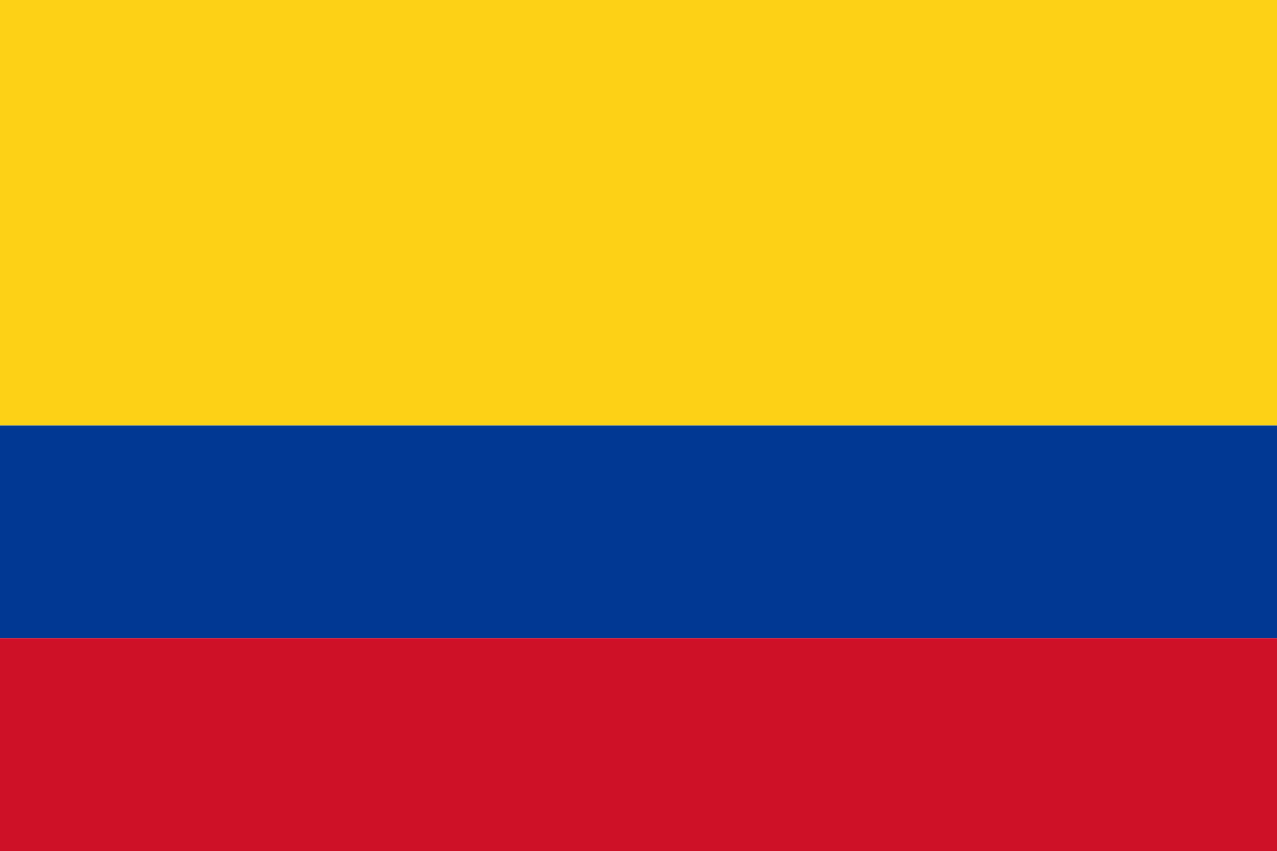 colombiaflag.png