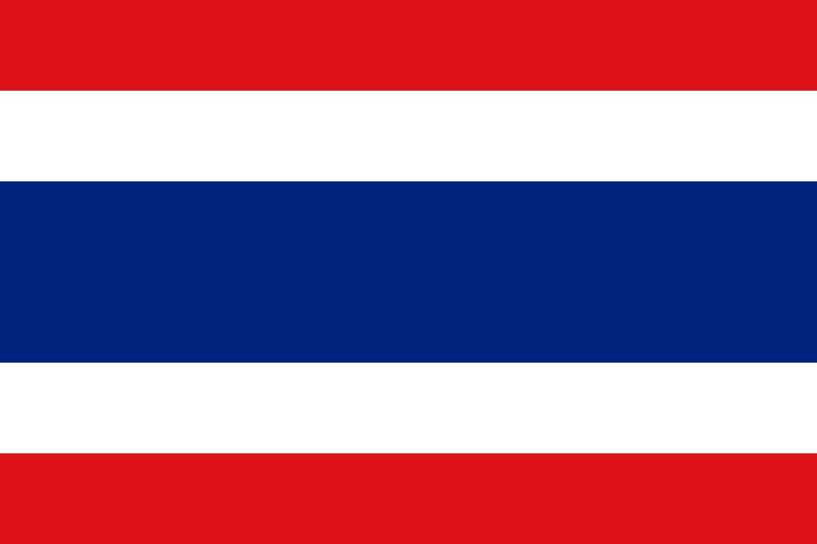 thailandflag.png