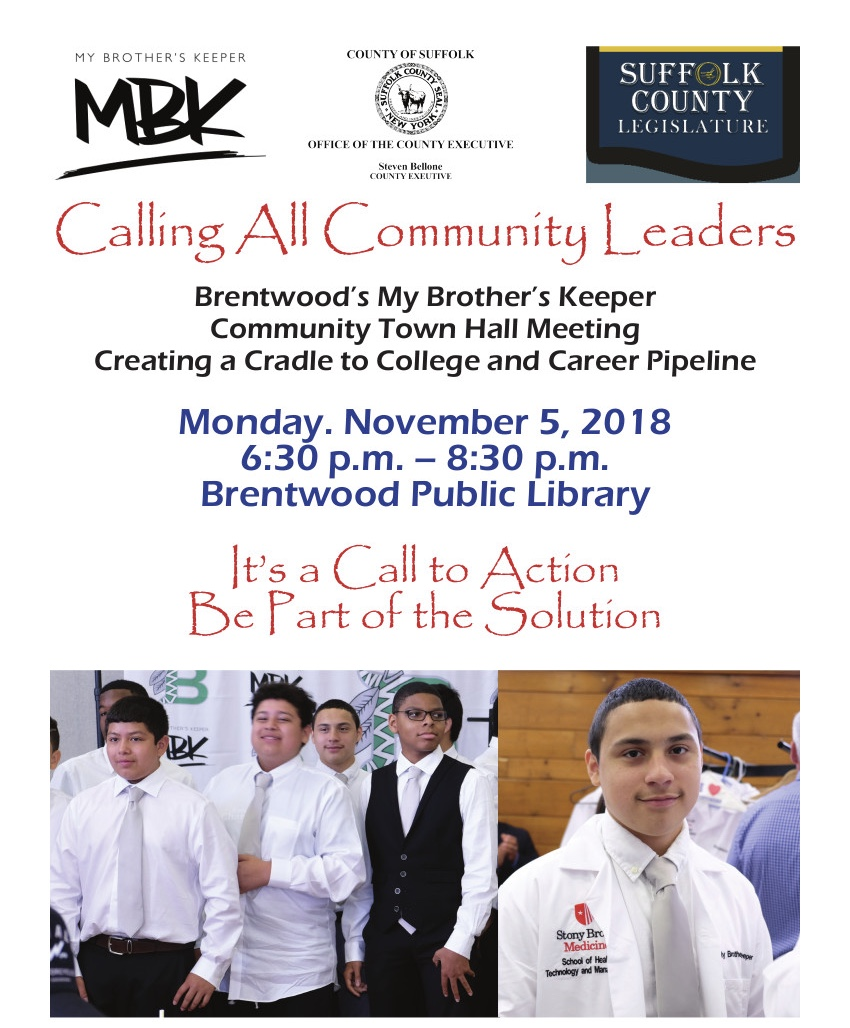 MBK flyer Revised.jpg