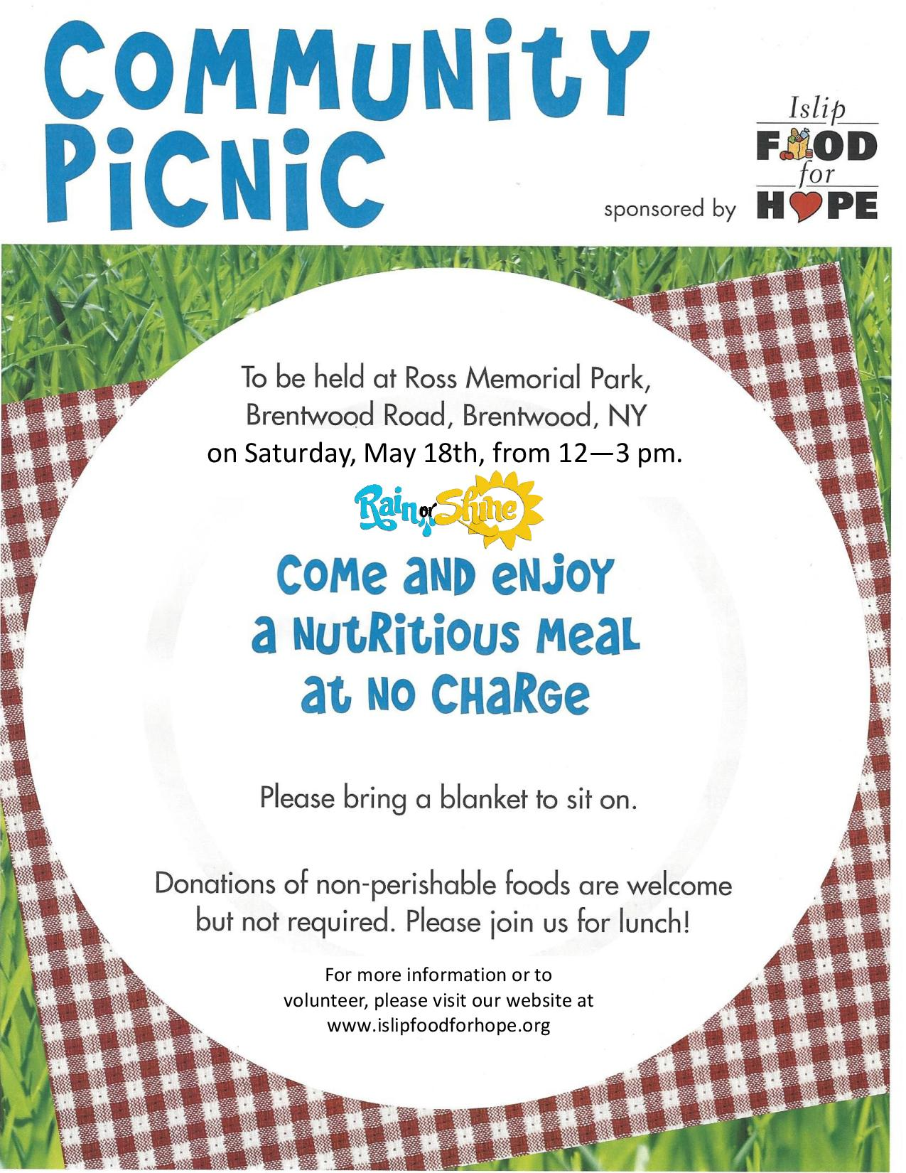 Islip FFH Flyer Picnic ENGLISH 051819.jpg