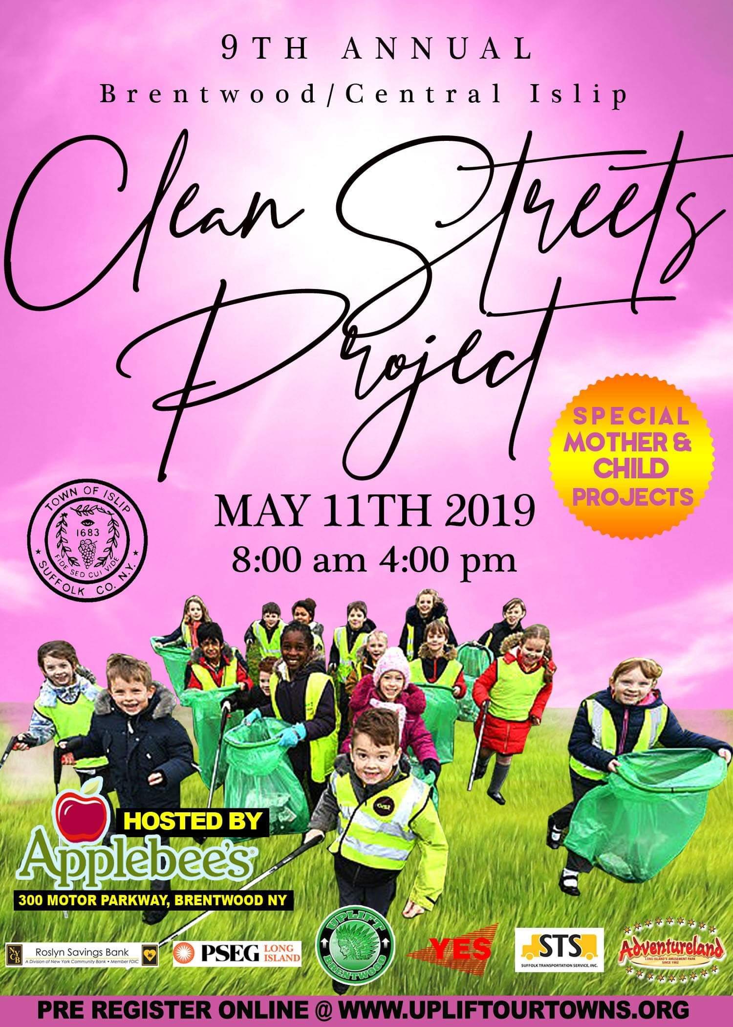 Clean Street Project 2019.JPG
