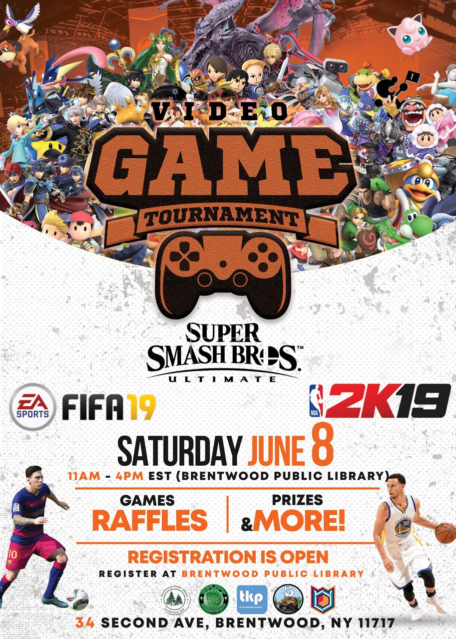 Video Game Tournament June 2019.JPG