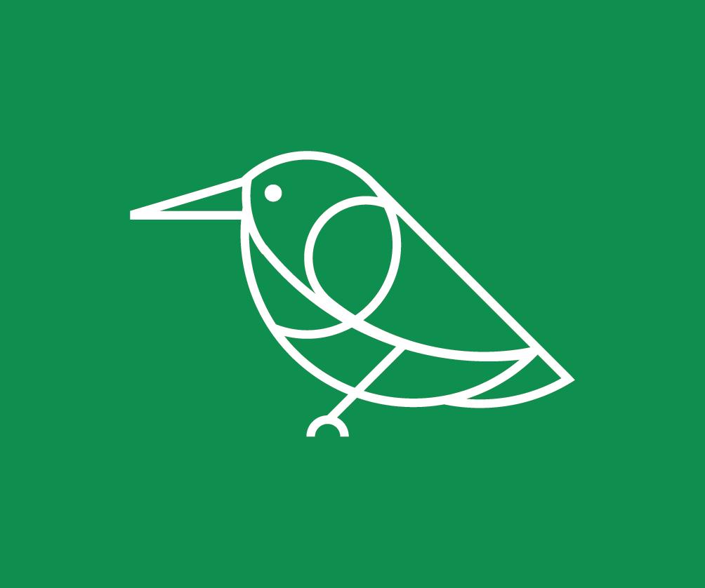 We're Alive. - contact@hummingbirds.tv646.498.8682