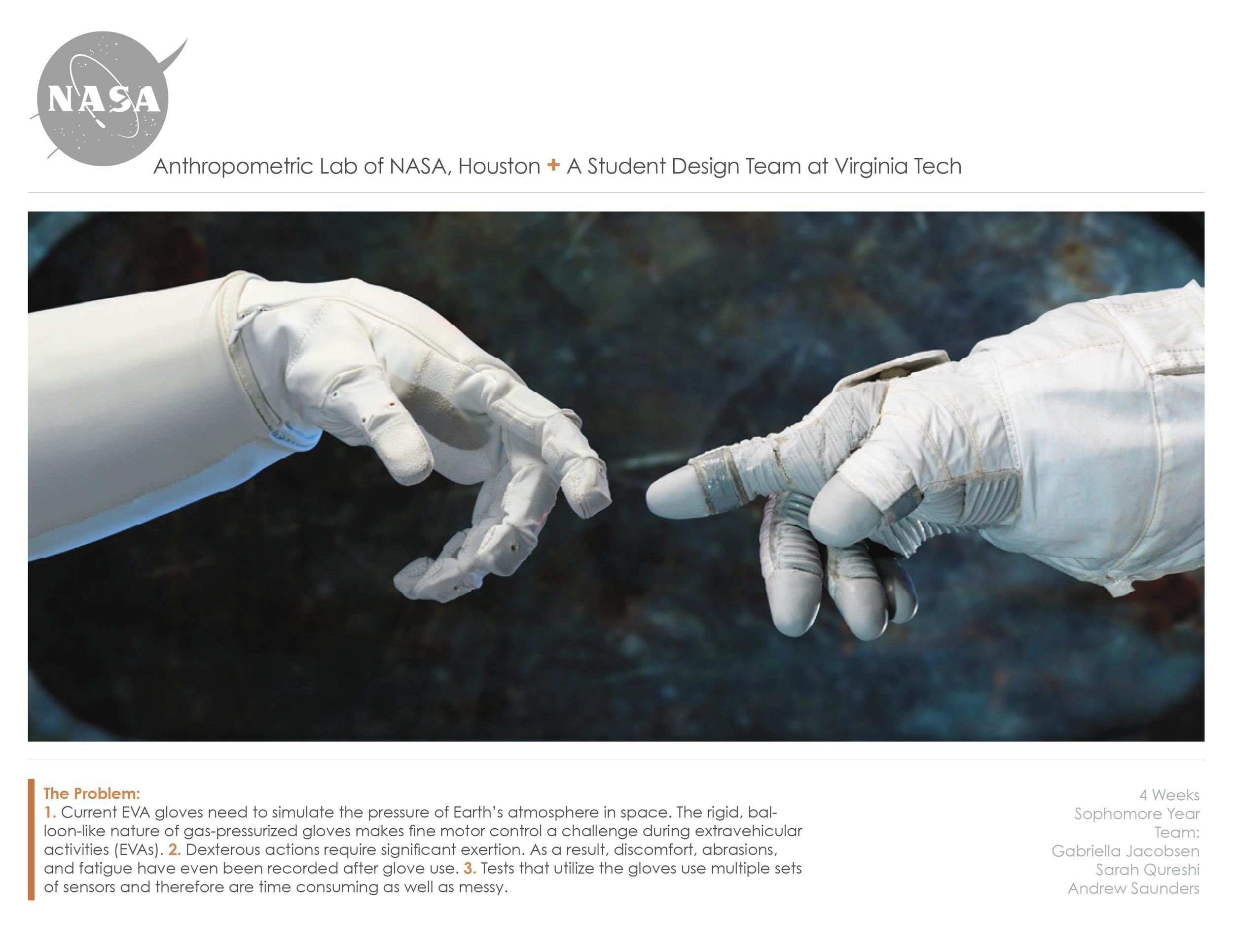 glove book.jpg
