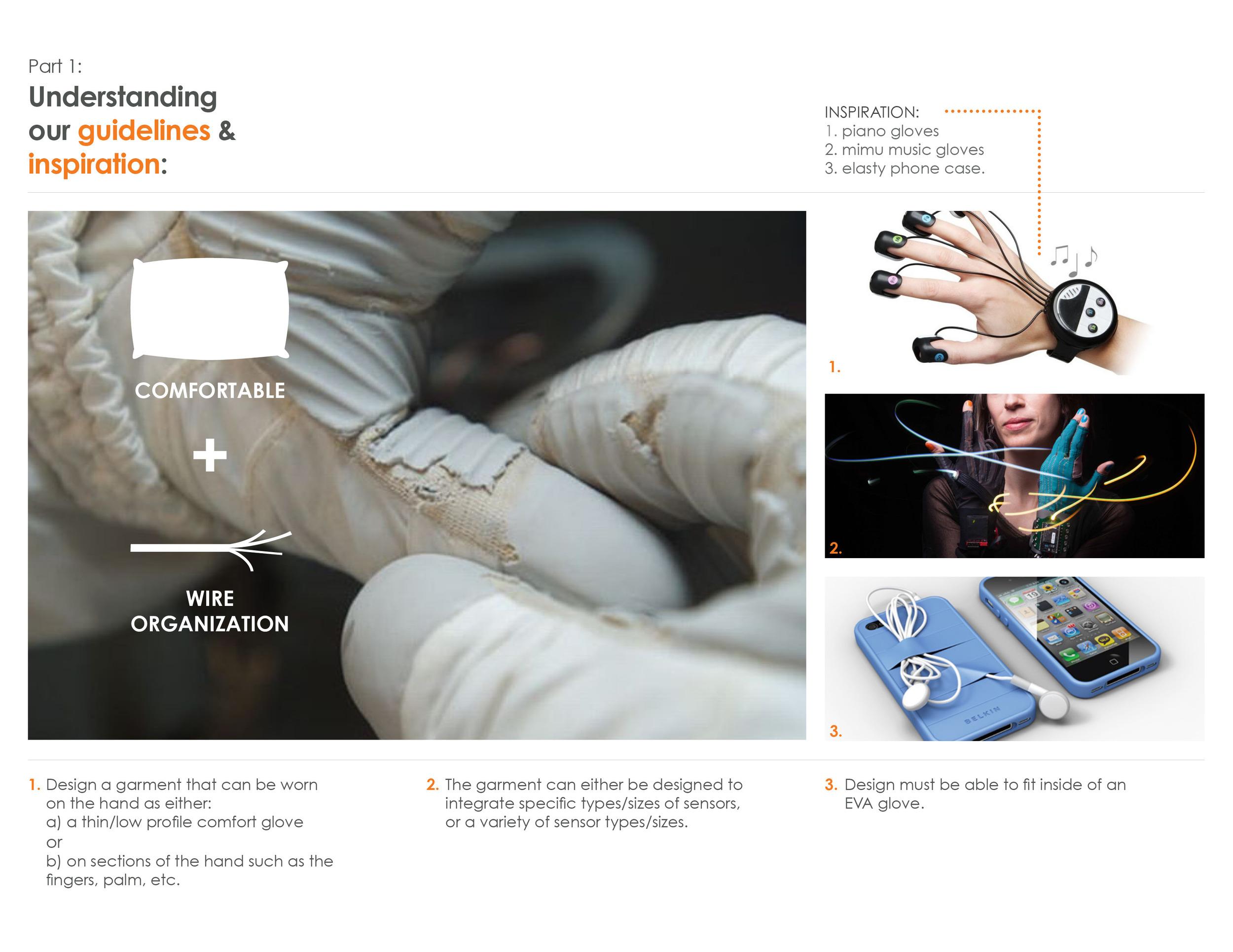 glove book2.jpg