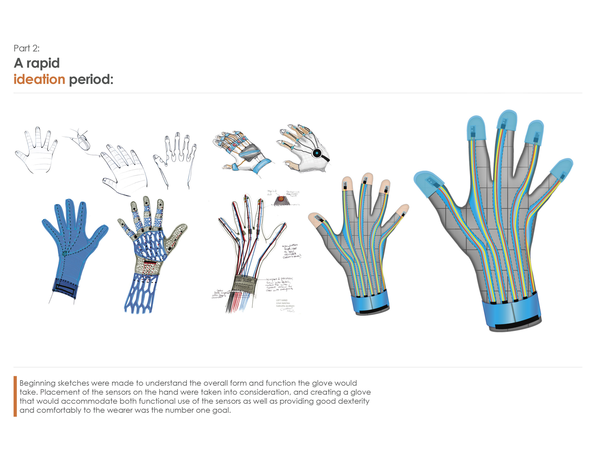 glove book3.jpg