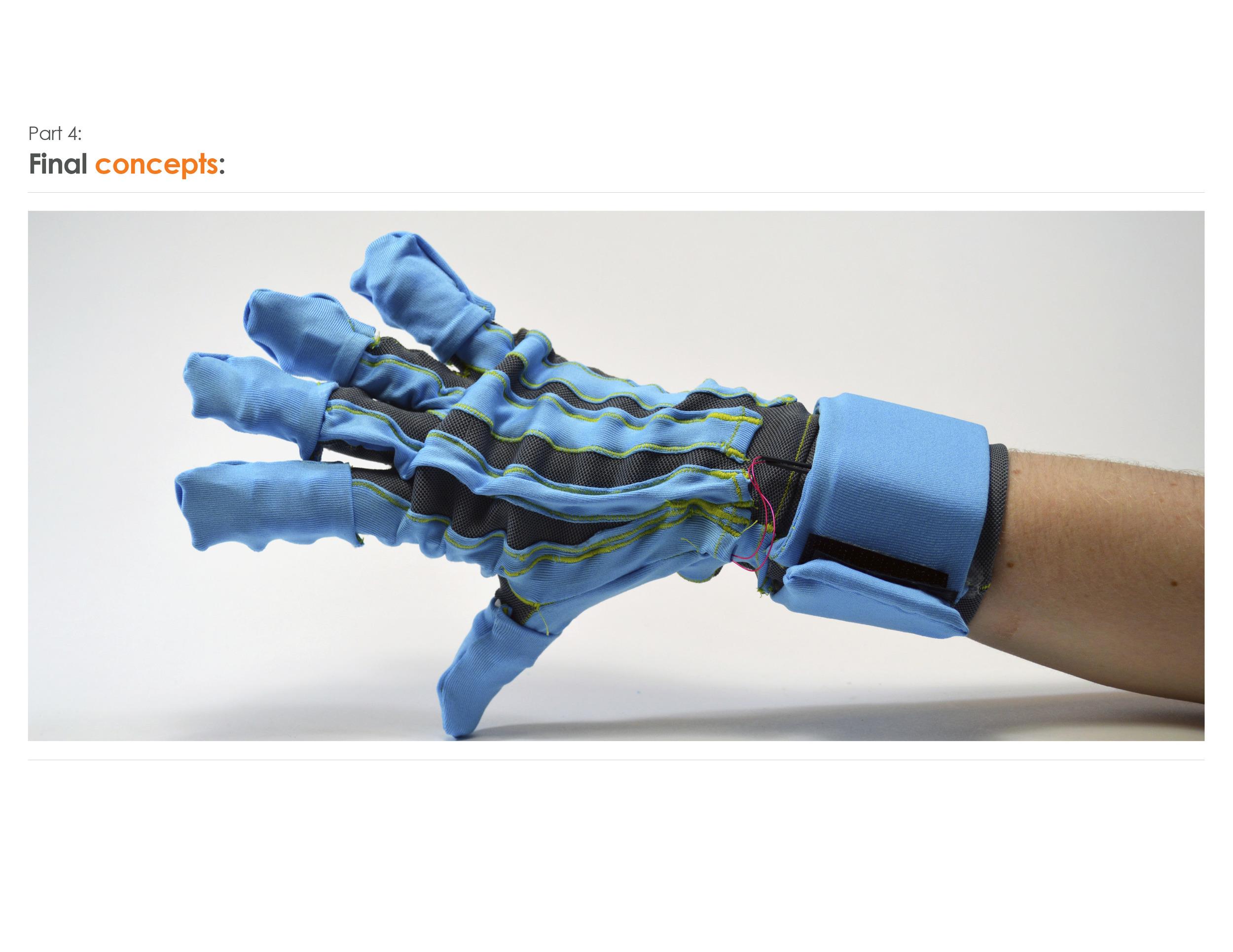 glove book5.jpg