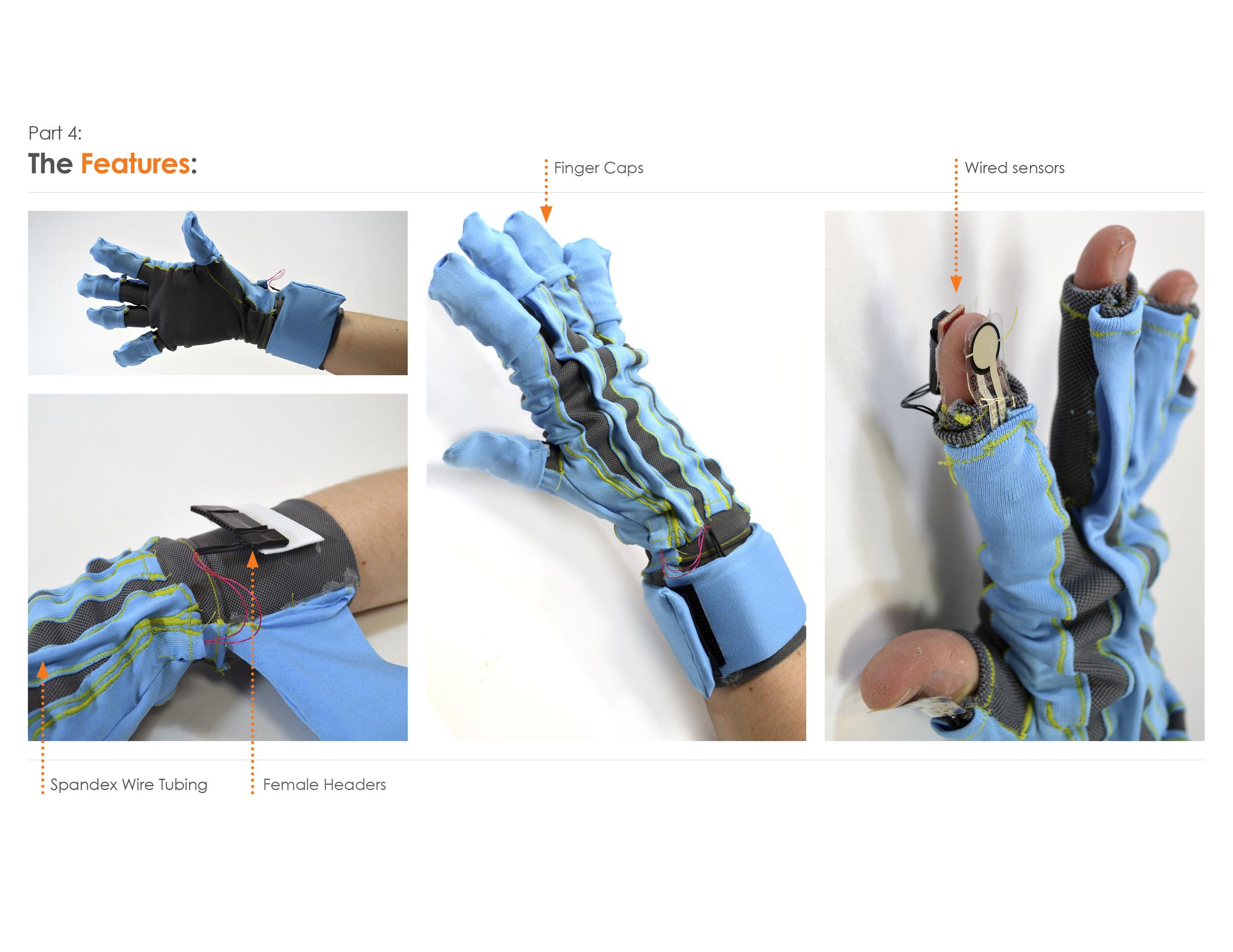 glove book6.jpg