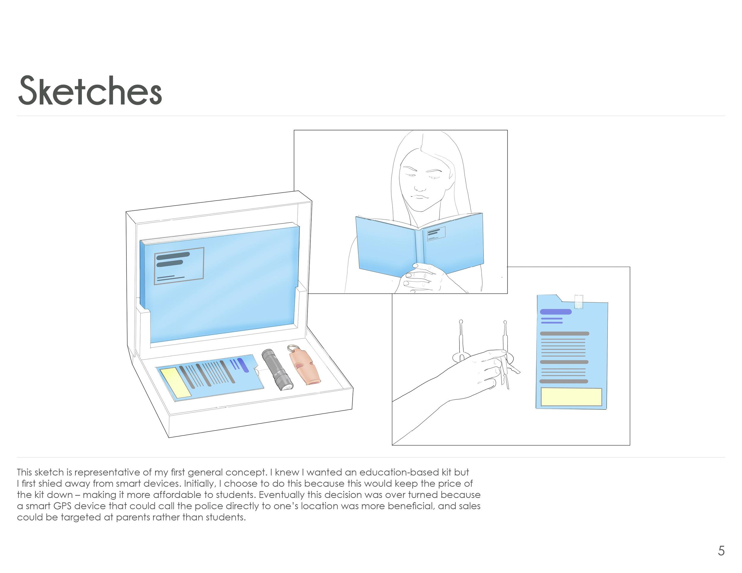 Project Book 27.jpg