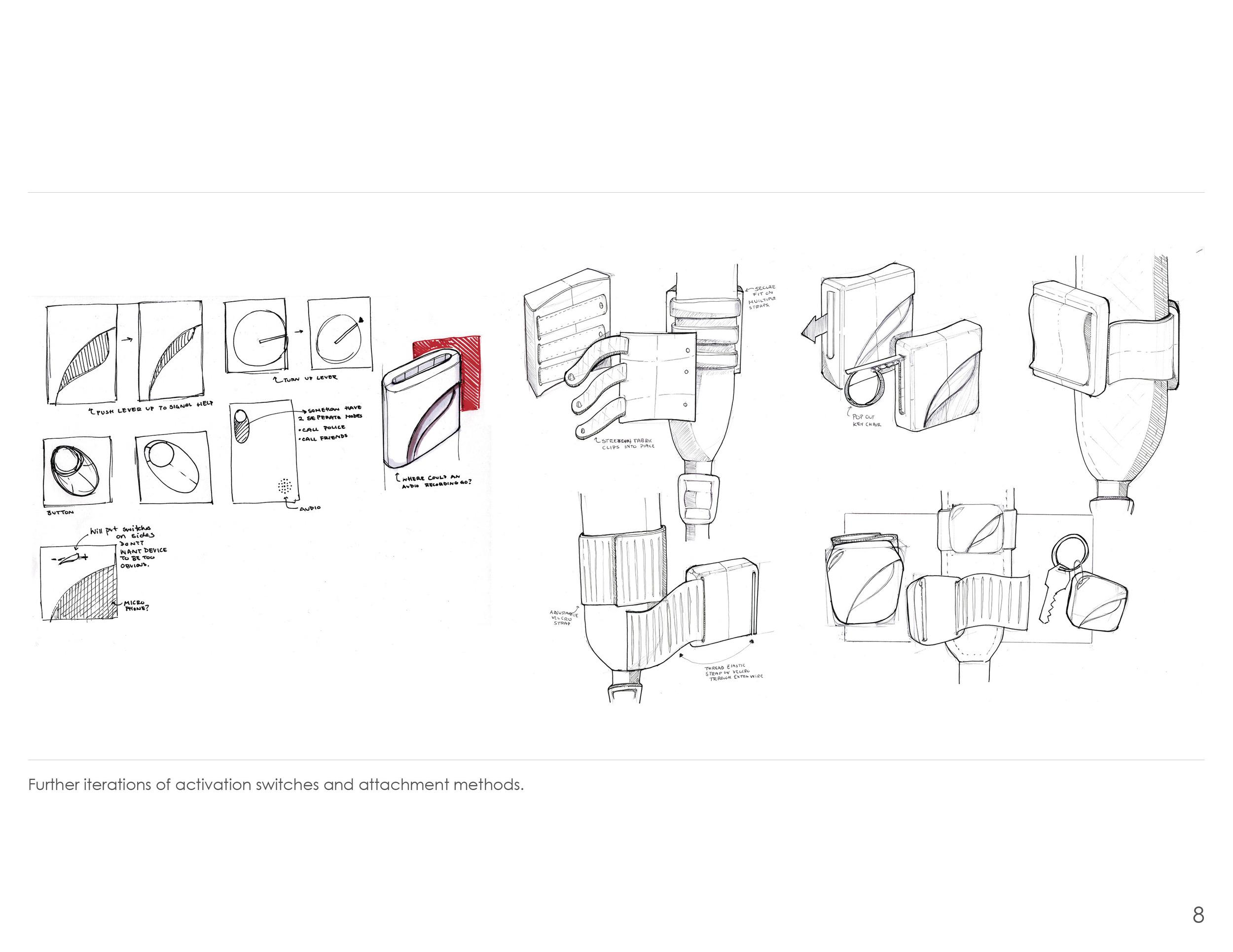 Project Book 210.jpg