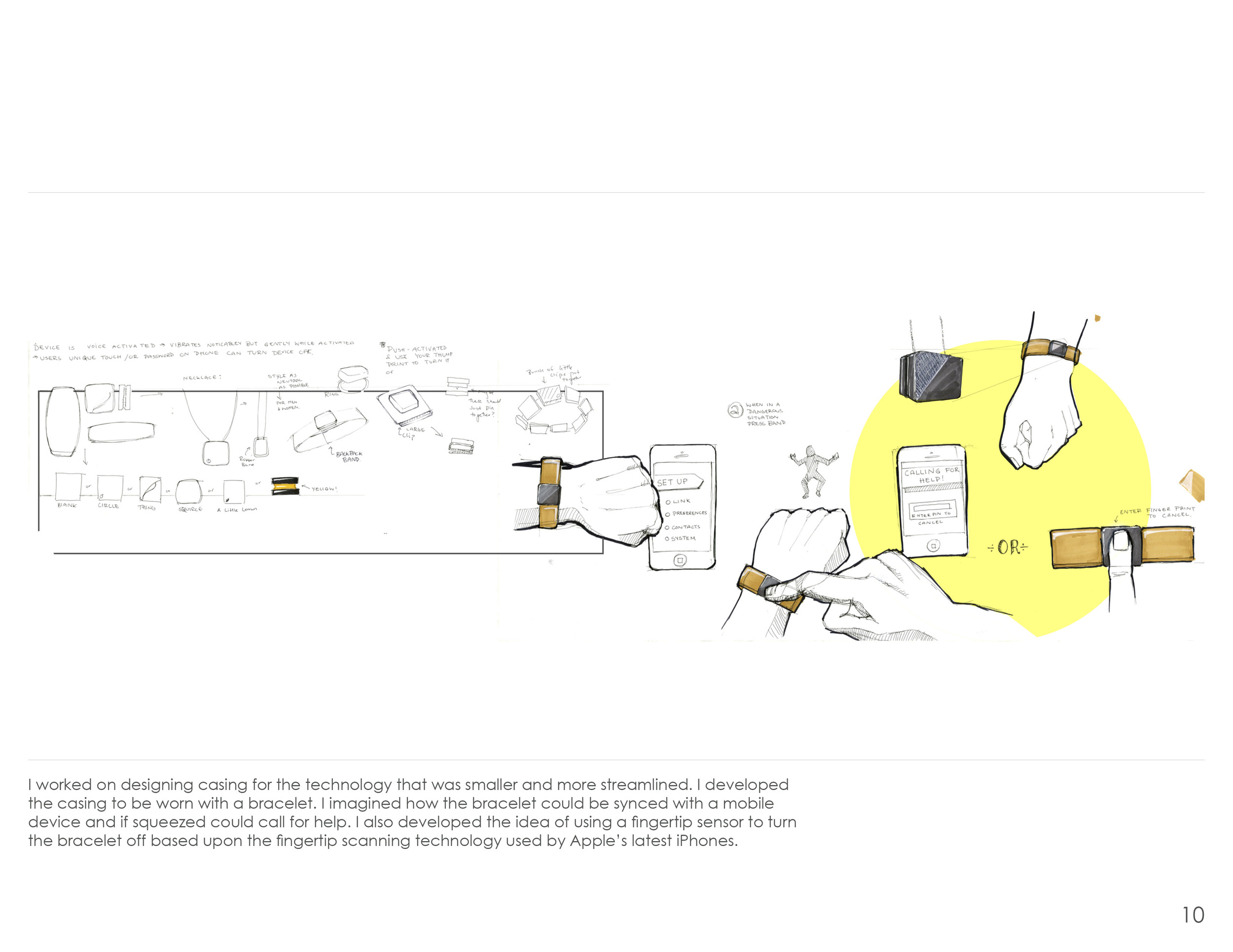 Project Book 212.jpg