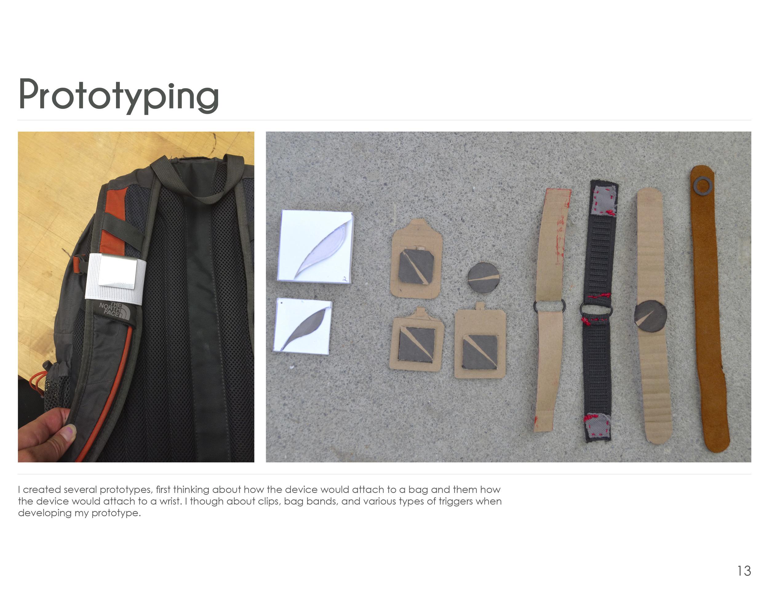 Project Book 215.jpg
