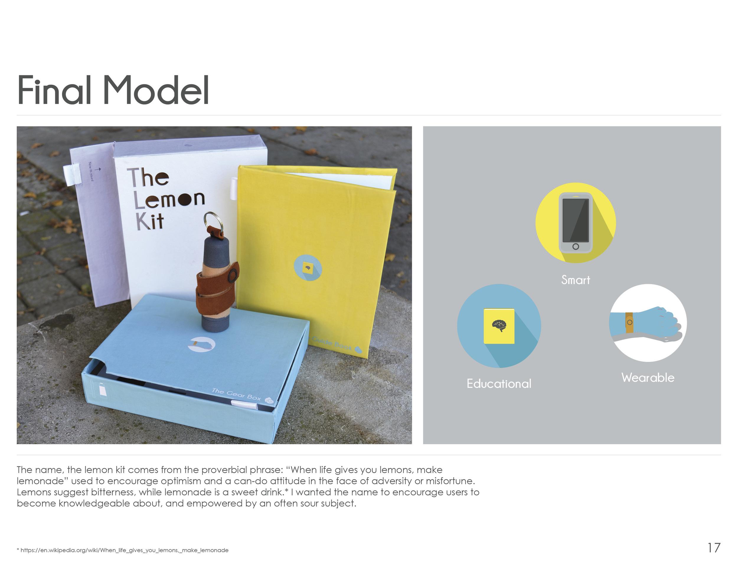 Project Book 219.jpg