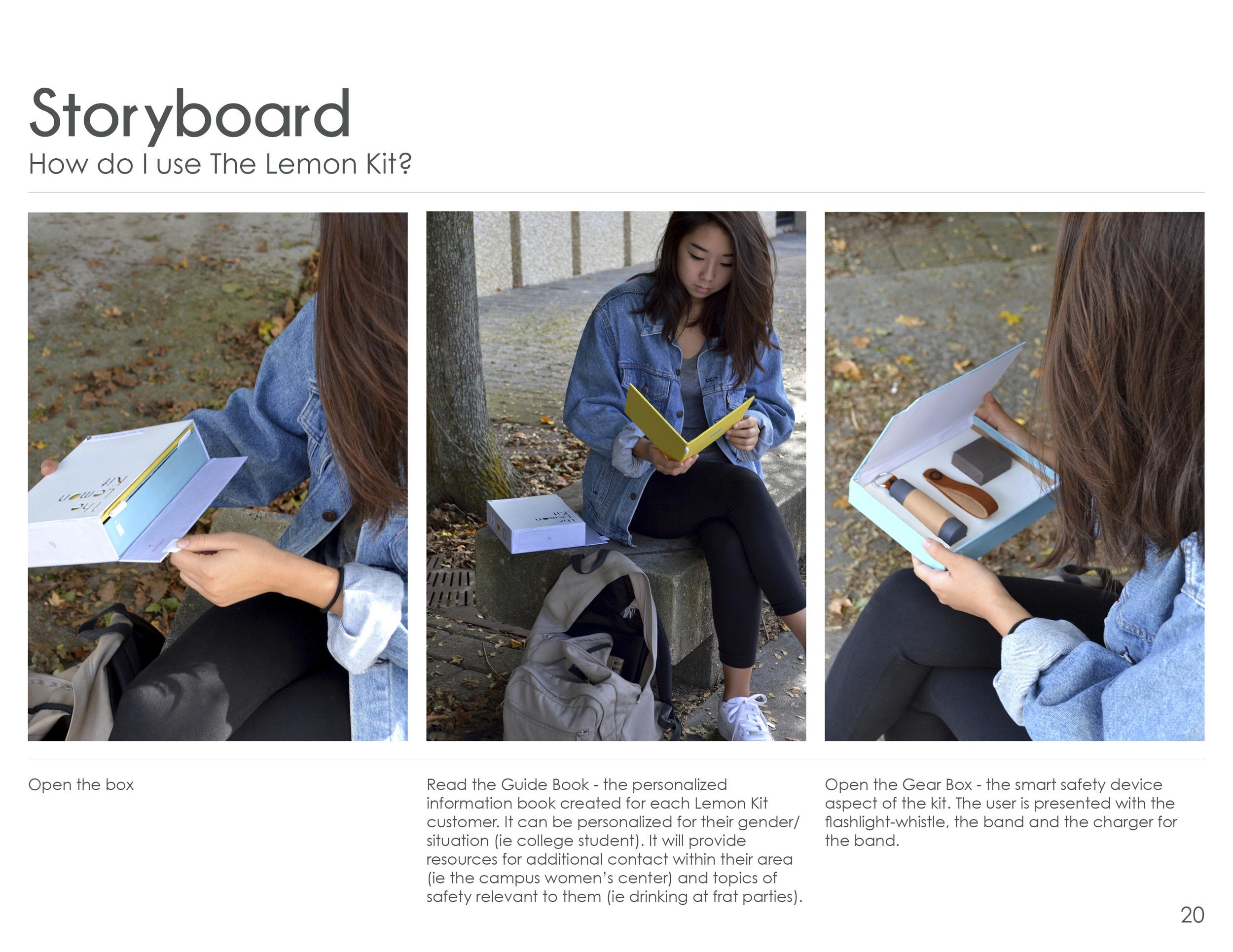 Project Book 222.jpg