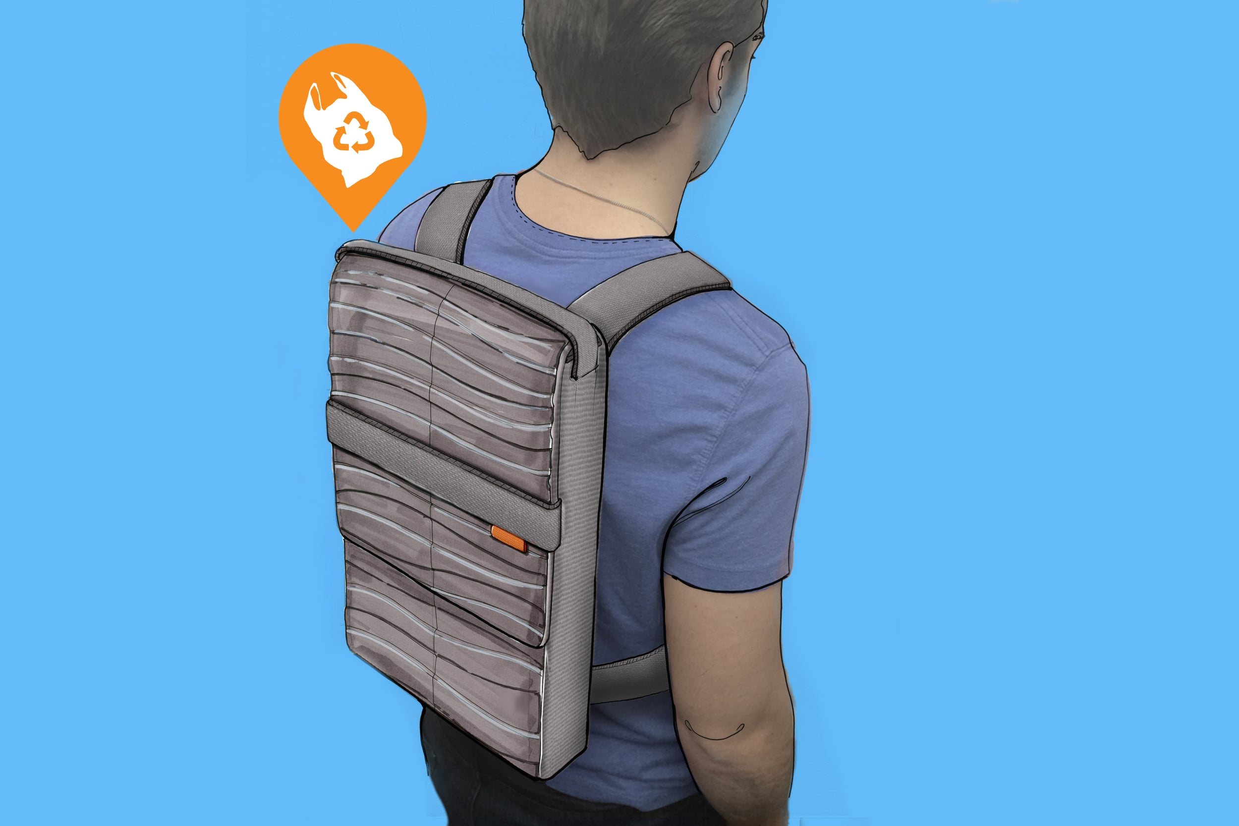 C2C backpack.jpg