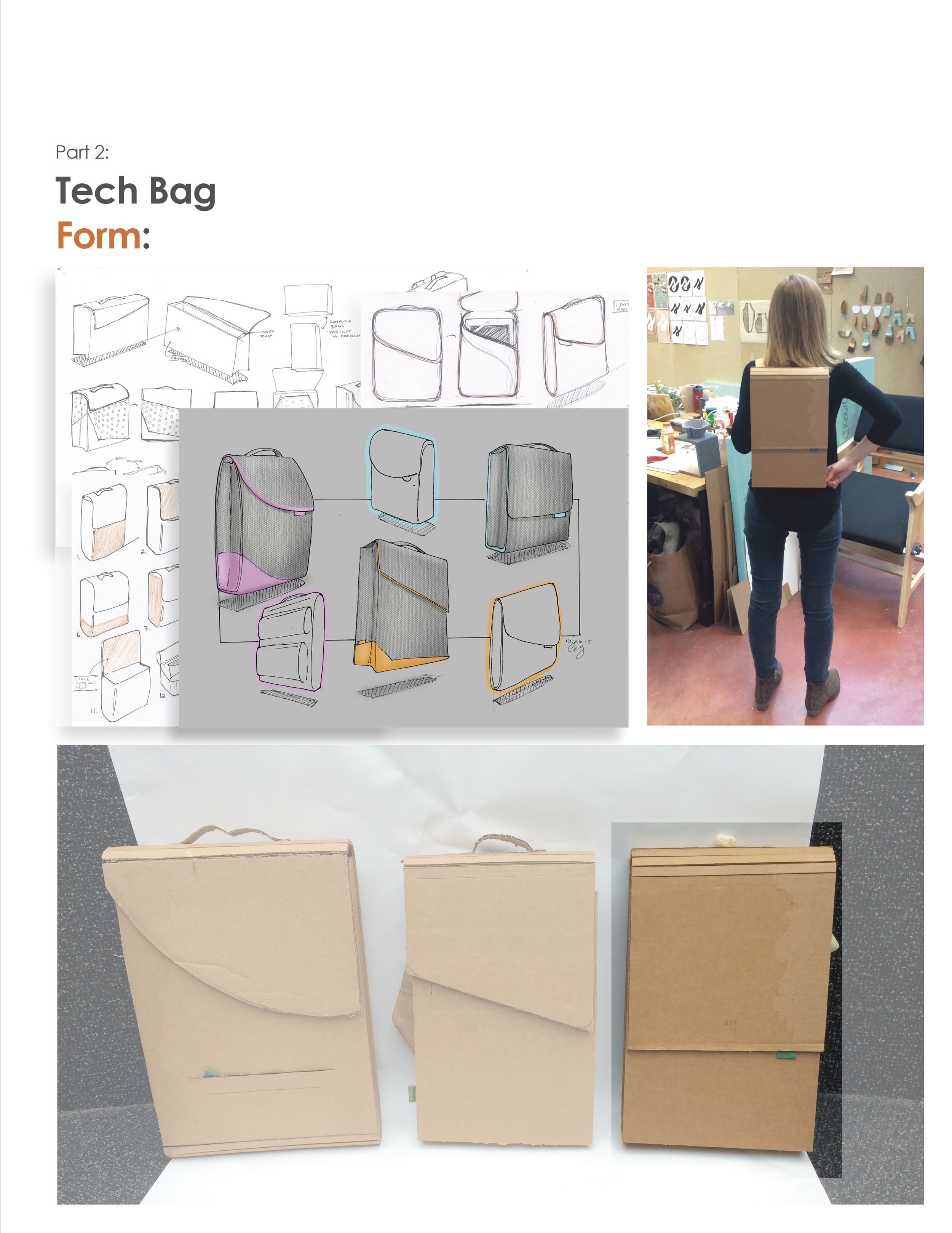 C2C backpack4.jpg