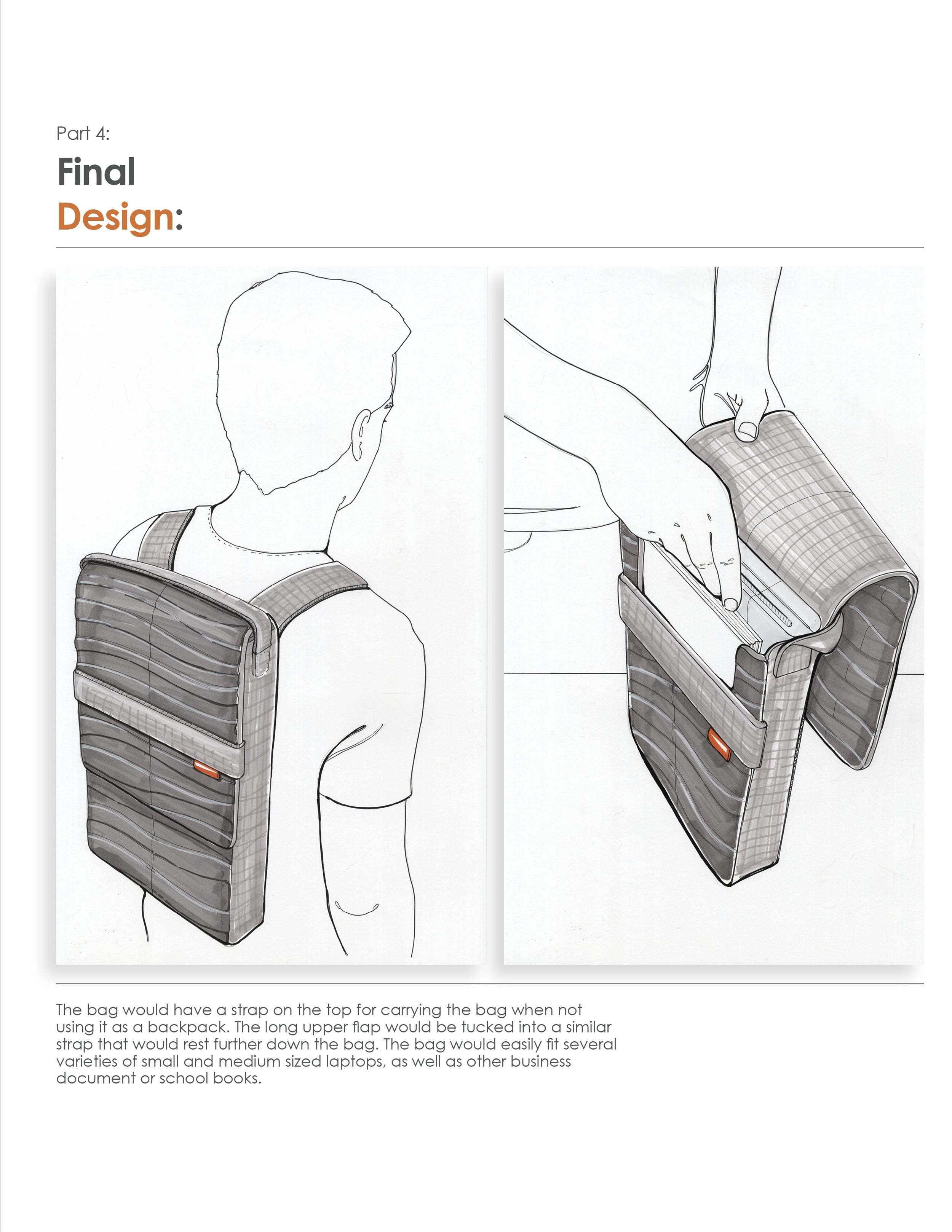 C2C backpack6.jpg