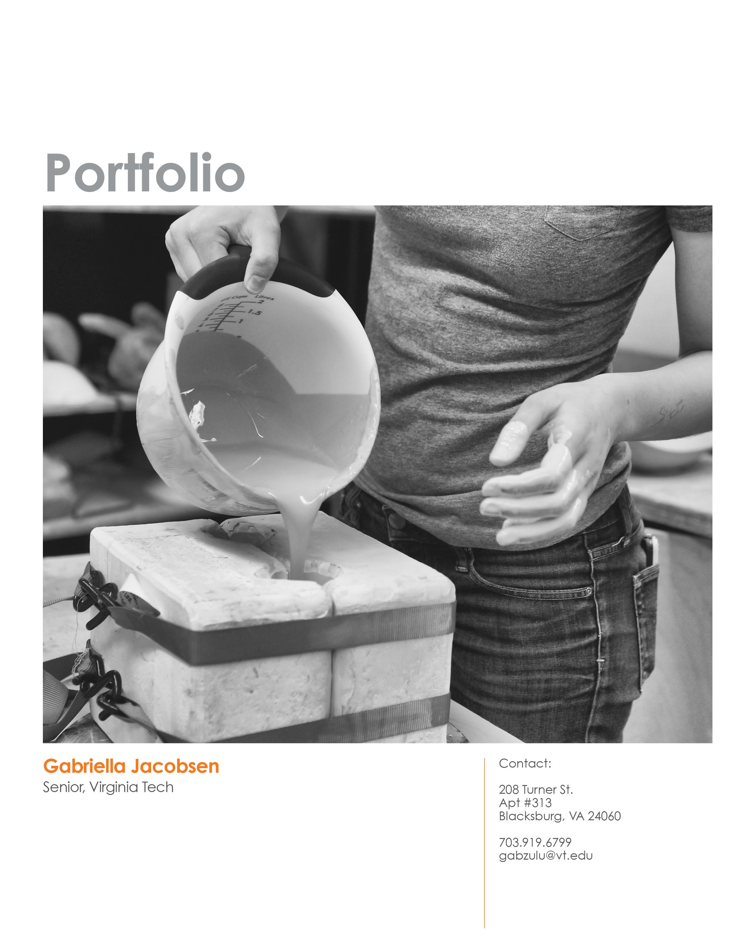 Jacobsen Portfolio-02.04.16.jpg