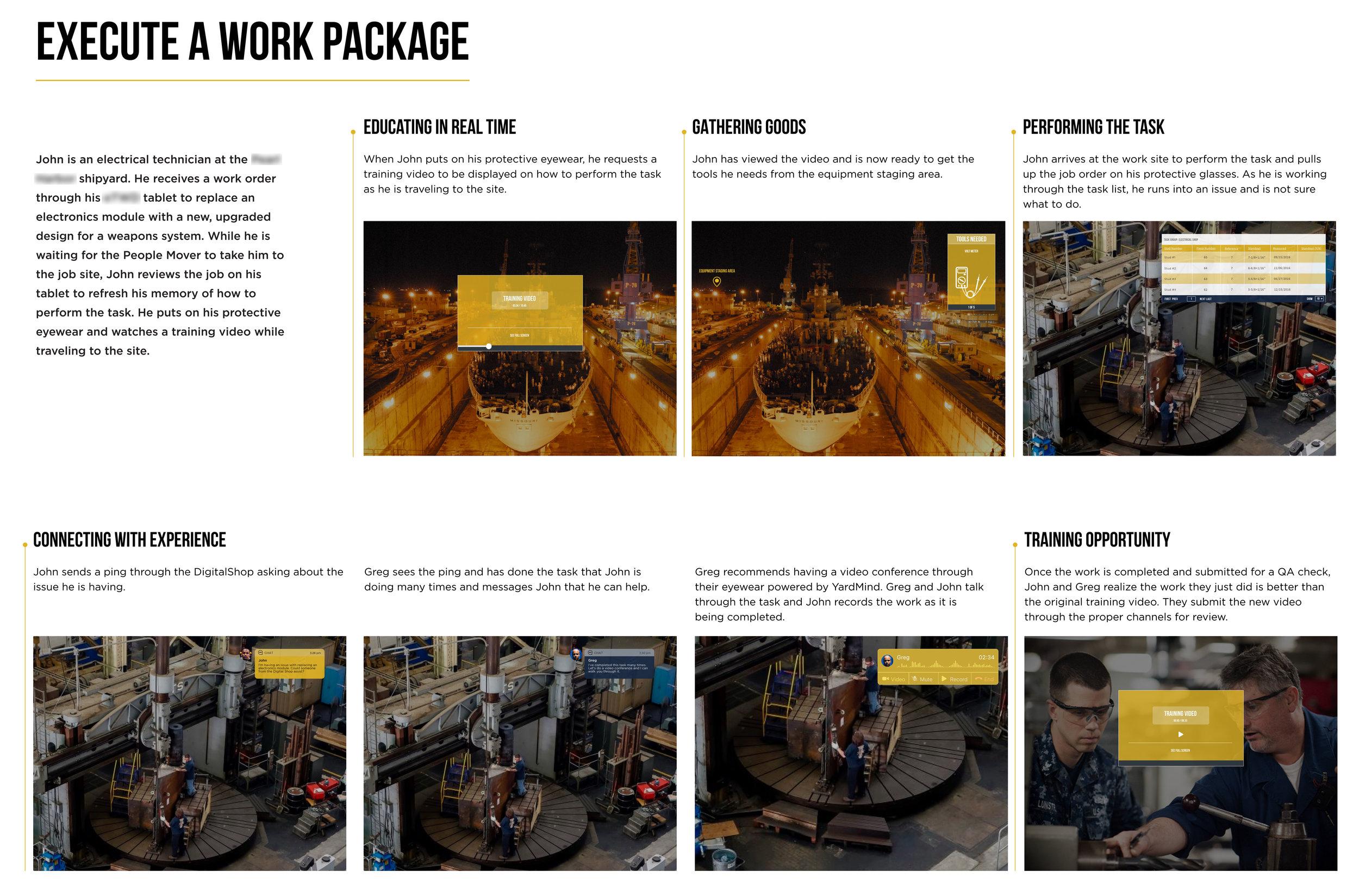 Work Order Poster v3 33x24 OL.jpg