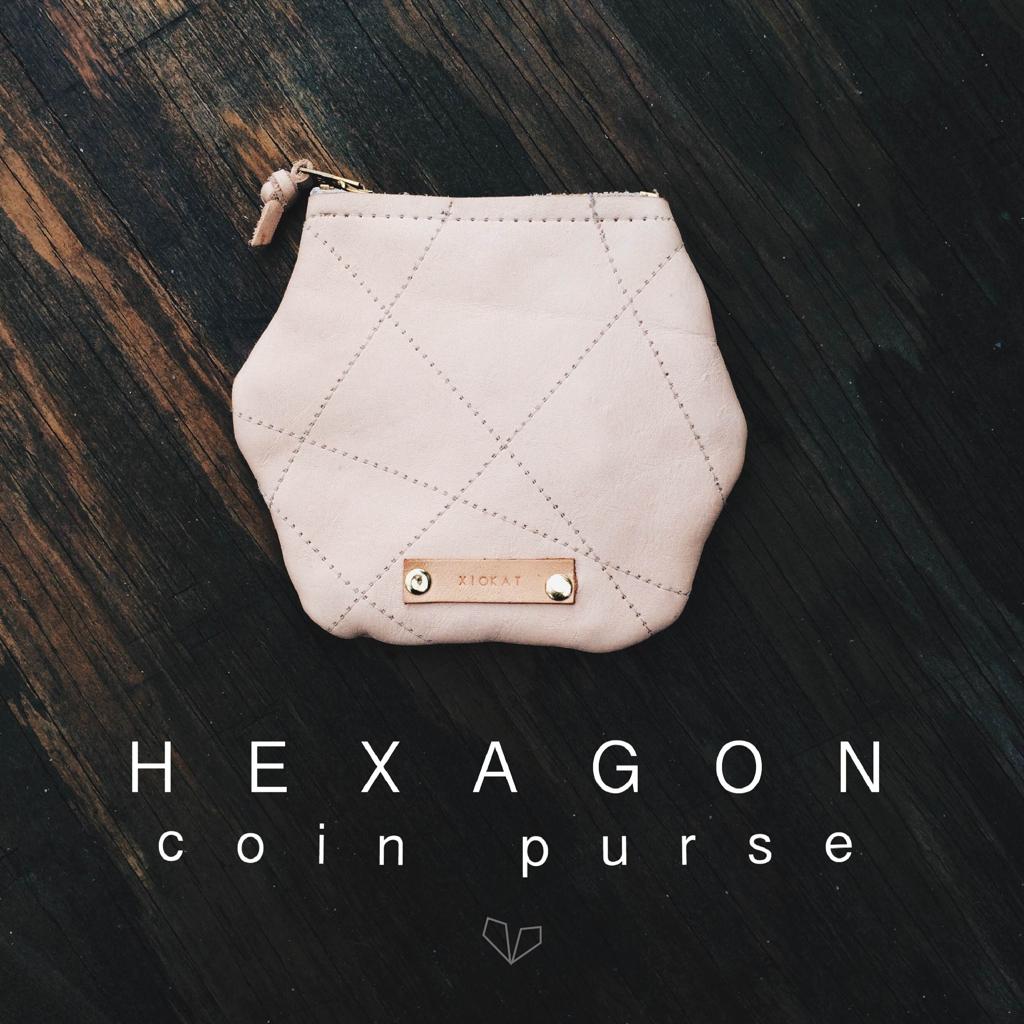xiokat_hexagonpurse01.jpg