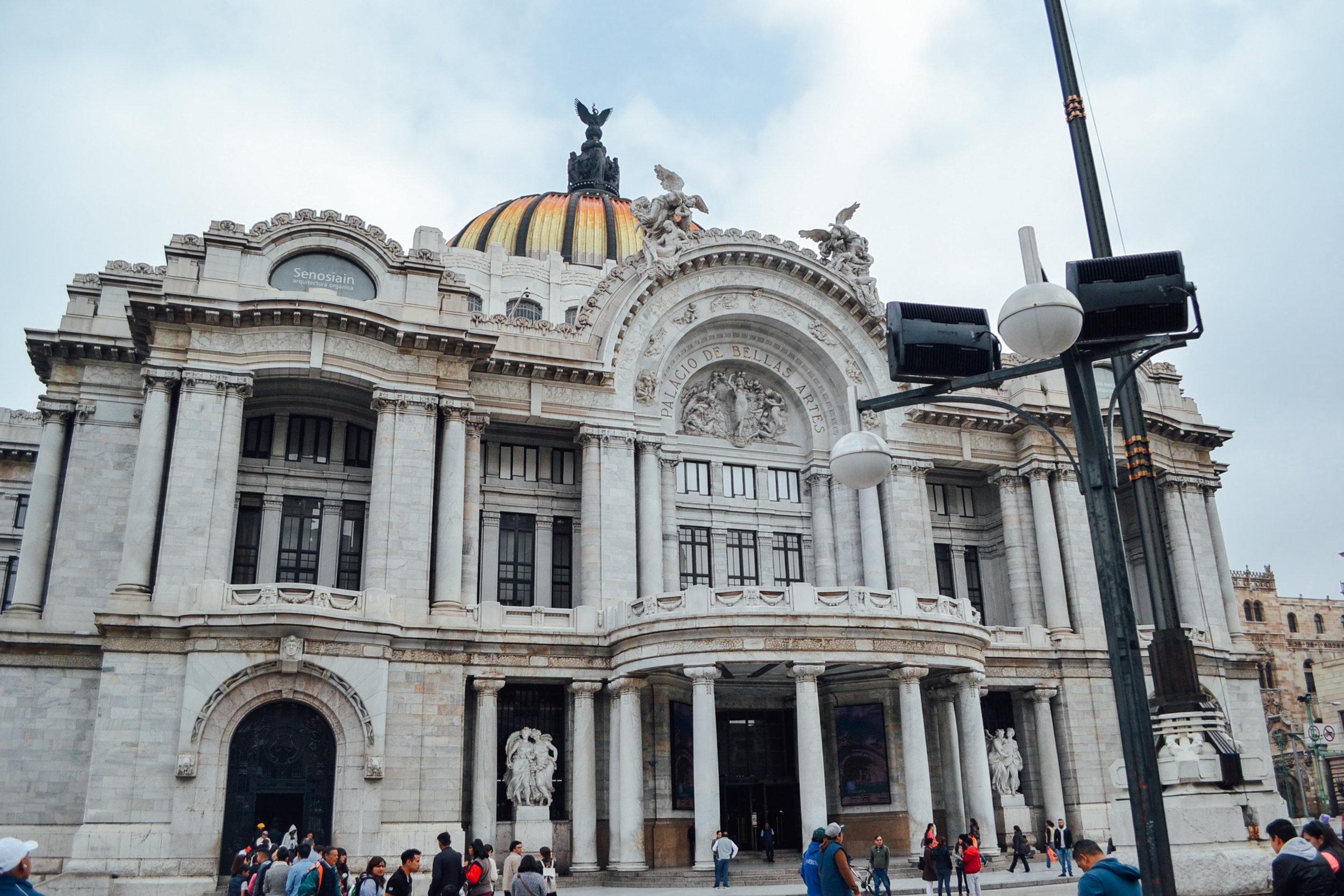 Mexico_Nov 2016-37.jpg