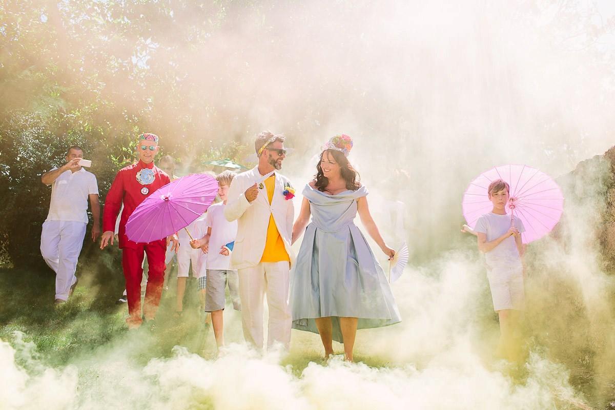 8 halfpenny-london-colourful-french-festival-wedding-58-1.jpg