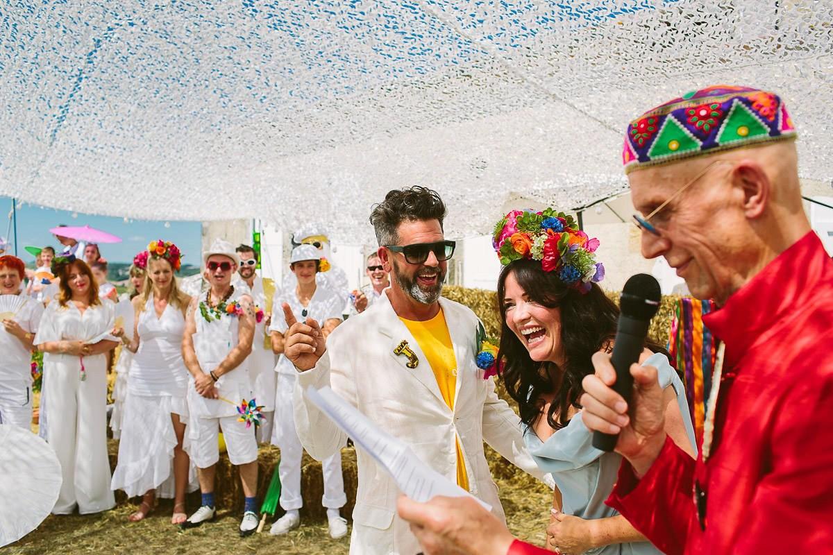 2 halfpenny-london-colourful-french-festival-wedding-42-1.jpg