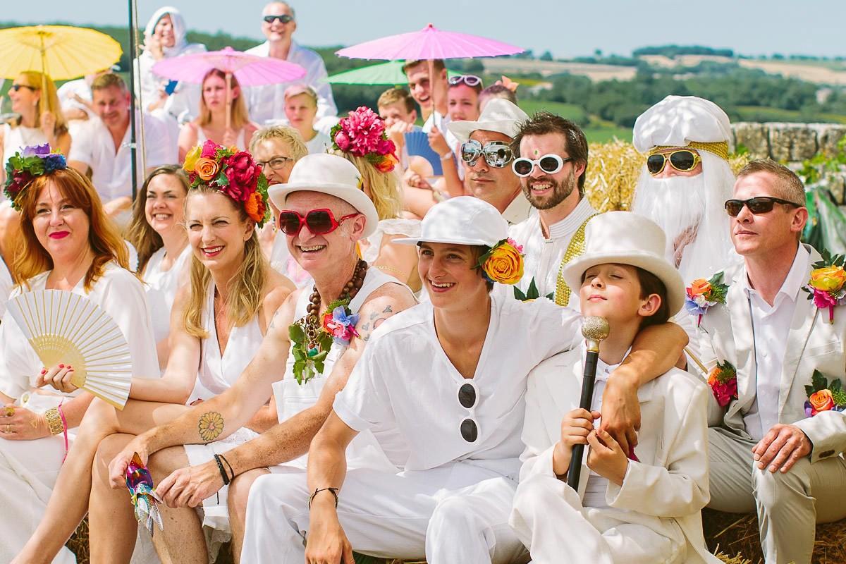 3 halfpenny-london-colourful-french-festival-wedding-41-1.jpg