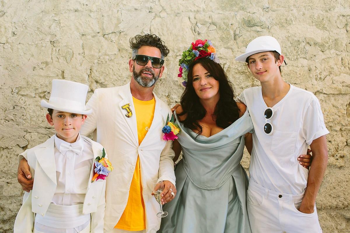 9 halfpenny-london-colourful-french-festival-wedding-73-1.jpg