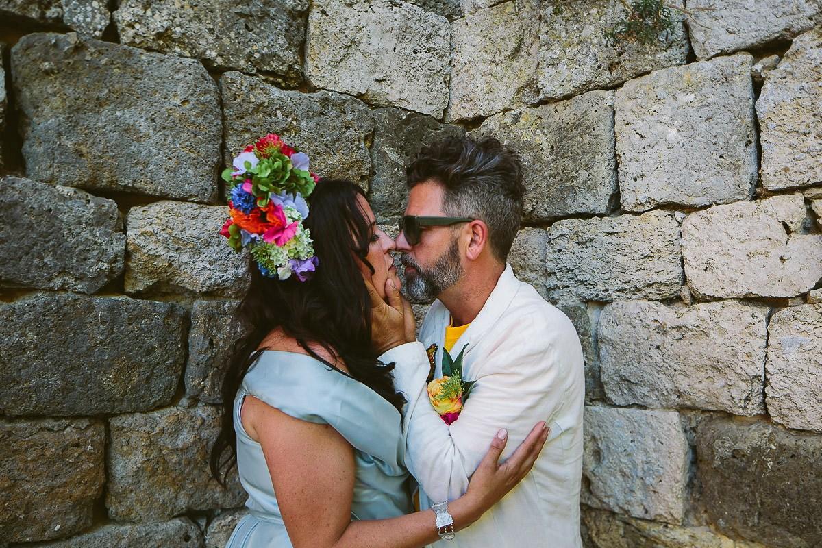 10 halfpenny-london-colourful-french-festival-wedding-78-1.jpg