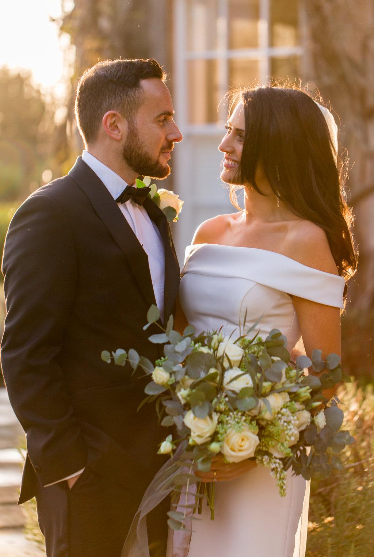 adeleandbenwedding-philippa-sian-photography-425.jpg