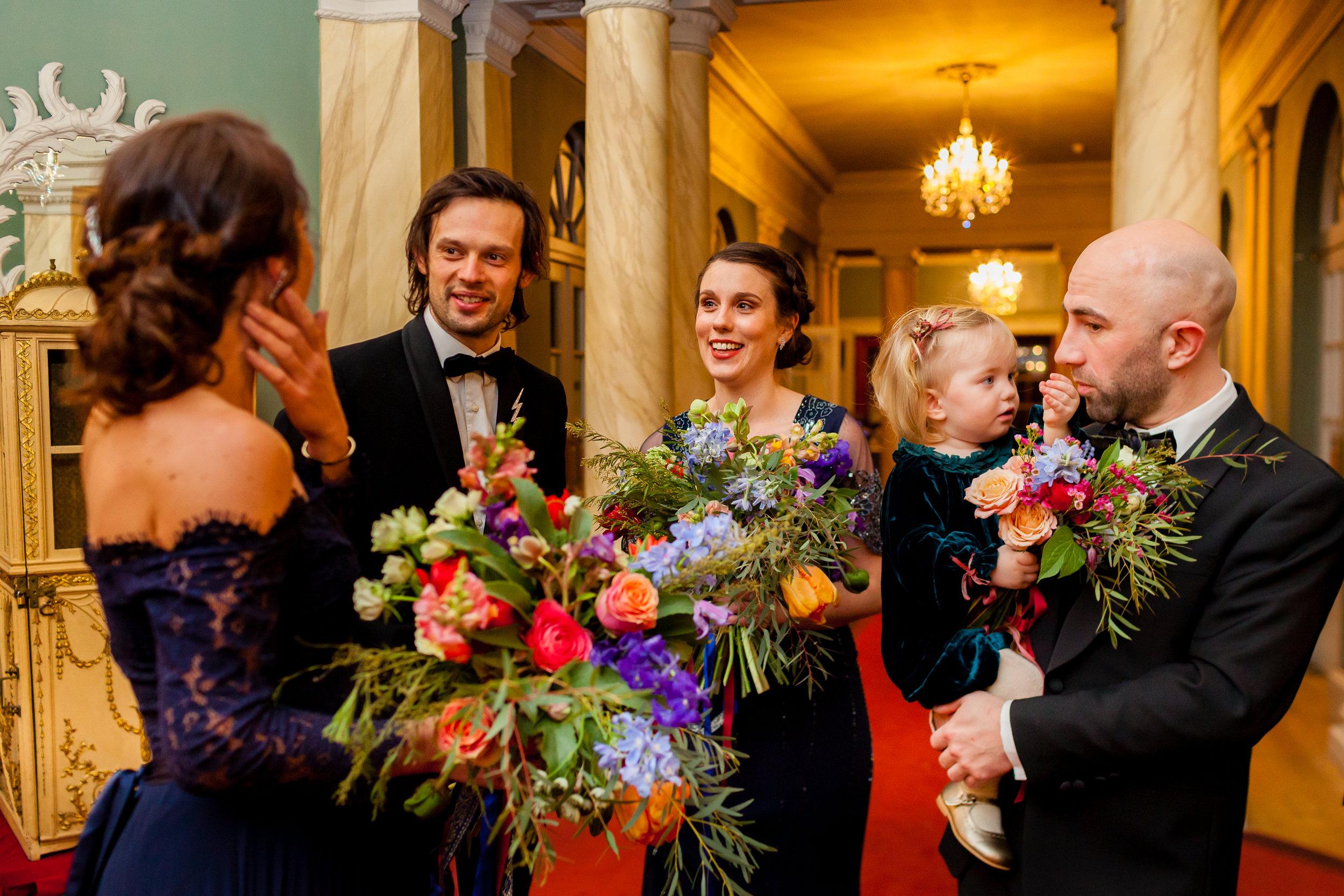 Bath Assembley Rooms wedding photographer-180.jpg