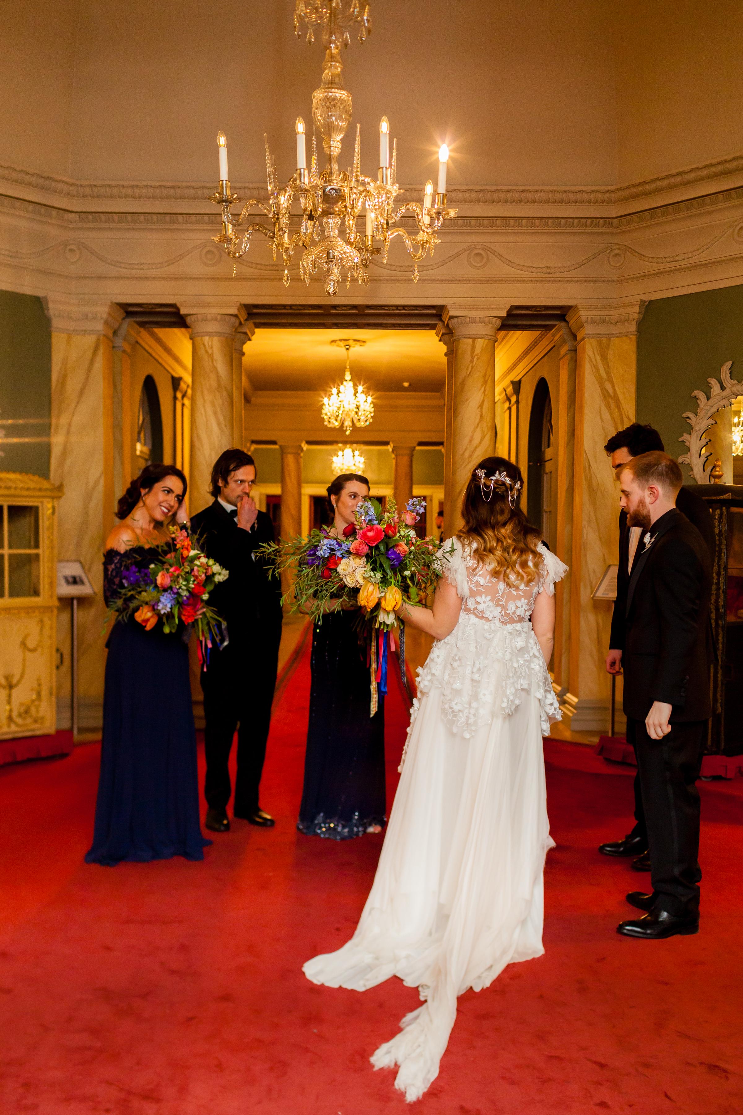Bath Assembley Rooms wedding photographer-184.jpg