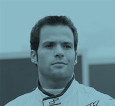 Ricardo Teixera