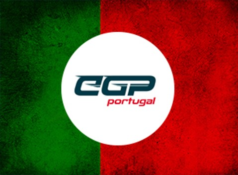 egp_portugal2.jpg