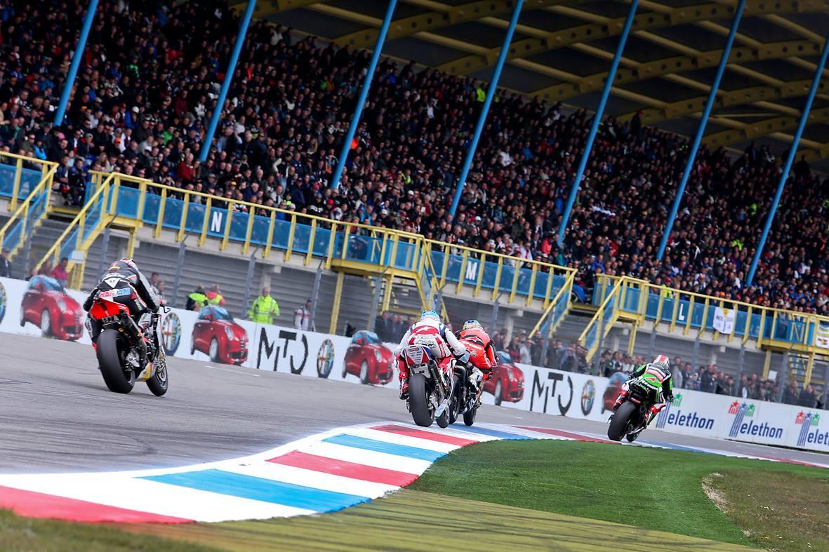 TT-circuit-Assen-World_Superbikes-bezoekersaantallen.jpg