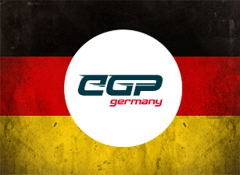 egp_germany2.jpg