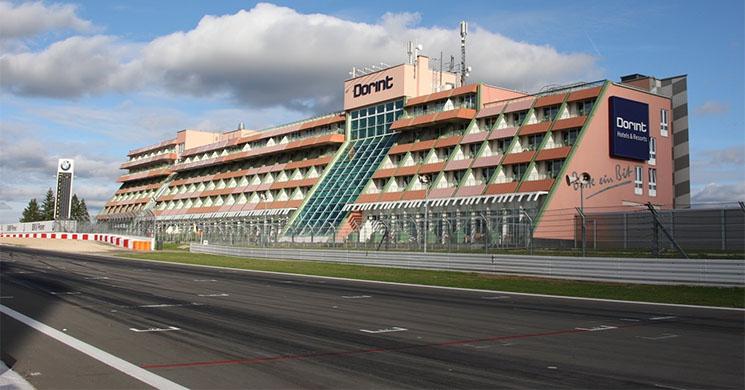 nurburgring-hotel.jpg