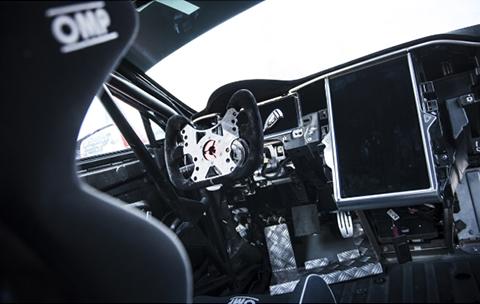 interior_spv.JPG