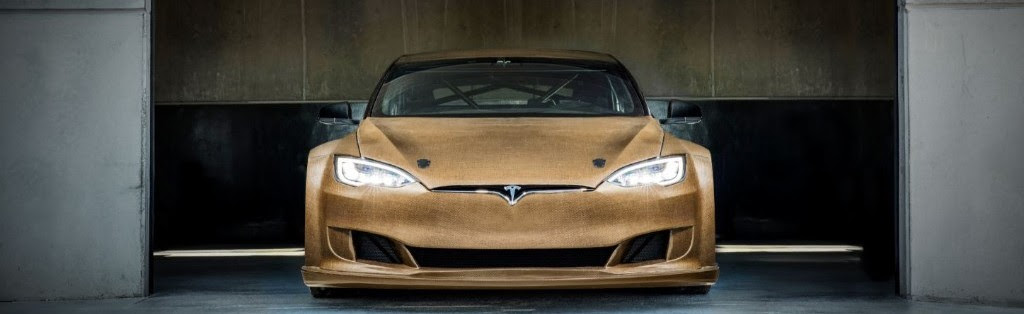 pure Bcomp Tesla.jpg