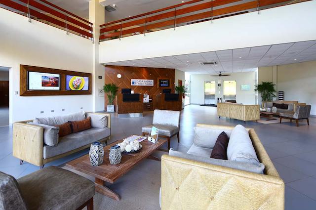 Casa Andina Select, Pucallpa