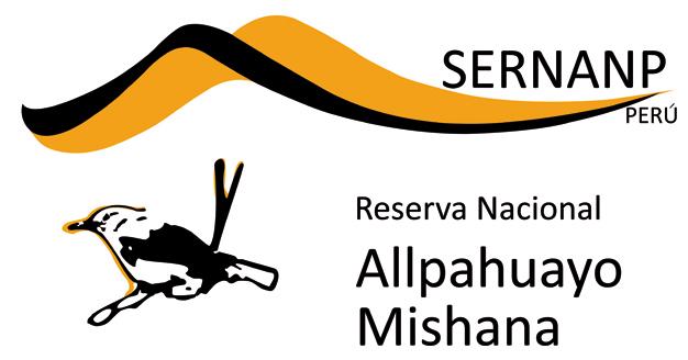 Allpahuayo-Mishuna Reserve - Iquitos