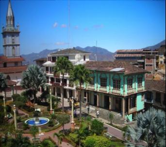 Southern Ecuador - Zaruma.png