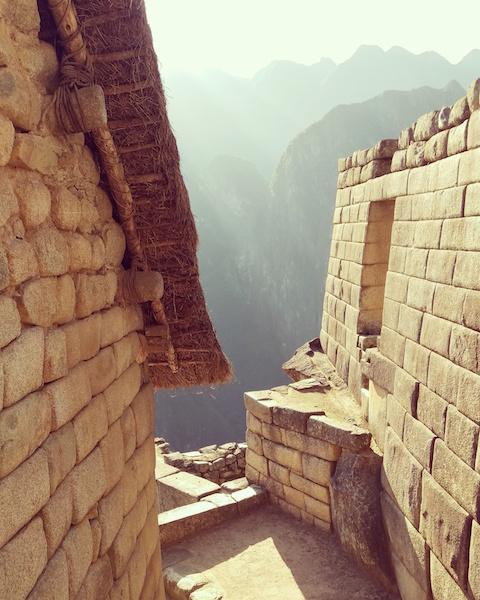 Mizen x 2 - Machu Picchu.jpg