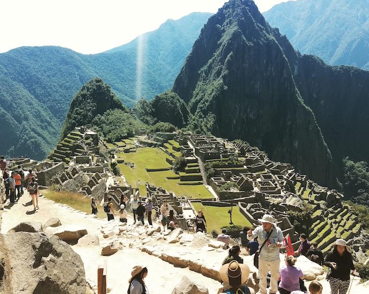 Mizen x 2 - Machu Picchu & Wayna Picchu.jpg