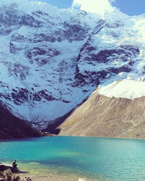 Mizen x 2 - Salkantay Glacier.jpg