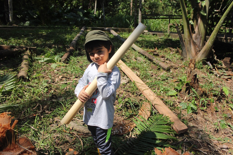 Walter x 3 - Sinchicuy Amazon Lodge - Palm Heart.jpg