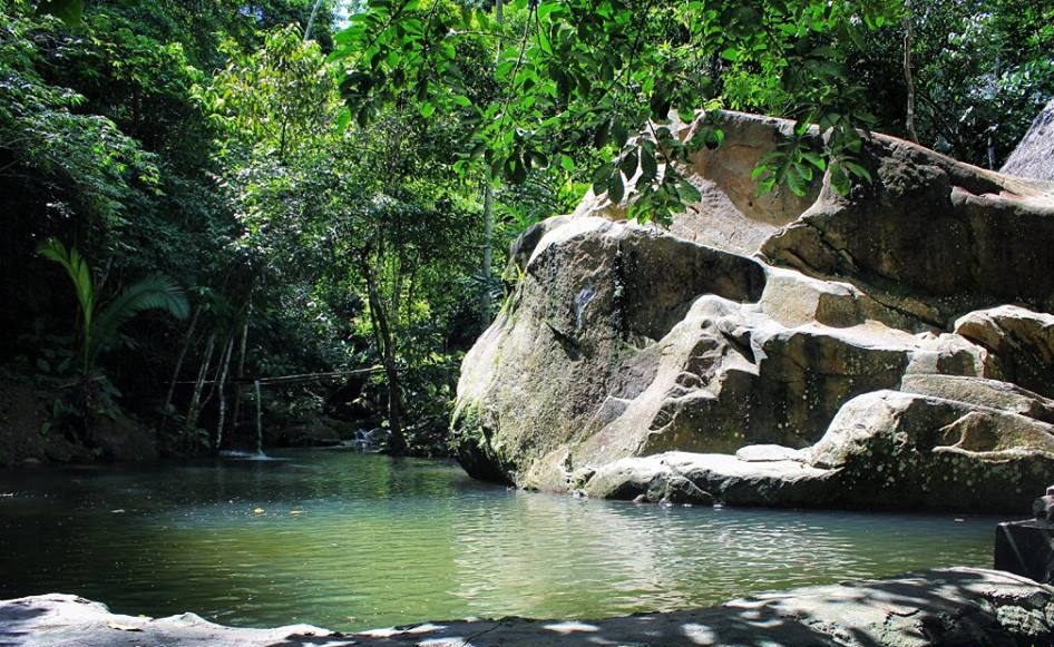 Tarapoto Adventure Excursions - Estero Cave Pool.jpg