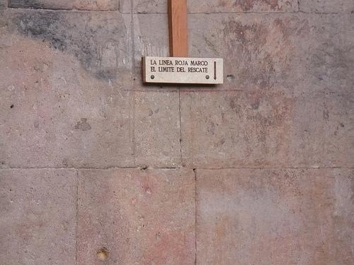 Ransom Room - Cajamarca.jpg
