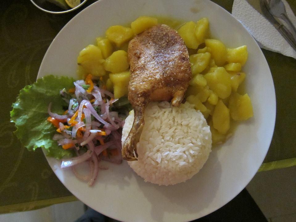 Cajamarca - Guinea Pig Leg.jpg